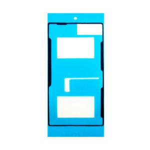 /tmp/php-fpm-wordpress/con-5d7b55772e555/34954_Product.jpg