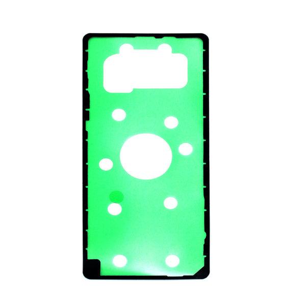 /tmp/php-fpm-wordpress/con-5d7b570d7f847/36736_Product.jpg