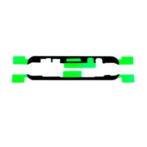 /tmp/php-fpm-wordpress/con-5d7b57119cc61/36747_Product.jpg