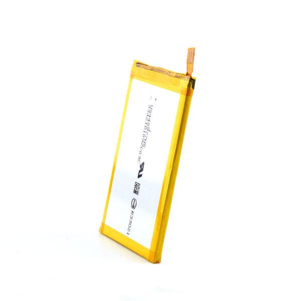 /tmp/php-fpm-wordpress/con-5d7b5b6be6537/44964_Product.jpg
