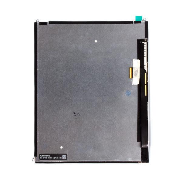 /tmp/php-fpm-wordpress/con-5dada17f3a4d4/44282_Product.jpg