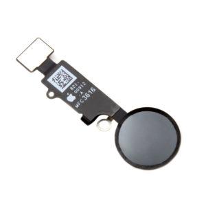 /tmp/php-fpm-wordpress/con-5dada53364b40/57681_Product.jpg