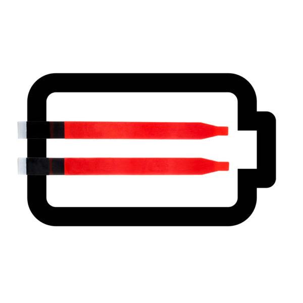 /tmp/php-fpm-wordpress/con-5dd4048b71239/48110_Product.jpg