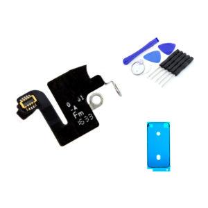 /tmp/php-fpm-wordpress/con-5dd3fe6f29722/62898_Product.jpg