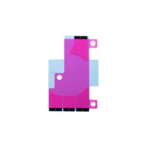 /tmp/php-fpm-wordpress/con-5dd3fedfc248b/66528_Product.jpg