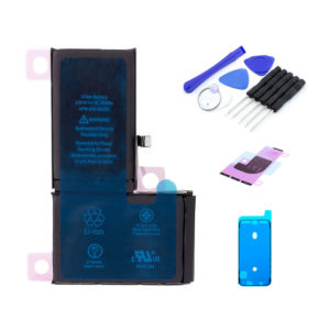 /tmp/php-fpm-wordpress/con-5e2acc7750a22/50464_Product.jpg