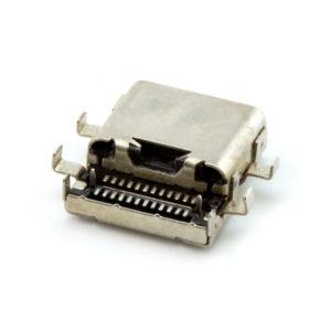 /tmp/php-fpm-wordpress/con-5e4a88e4c158e/38716_Product.jpg