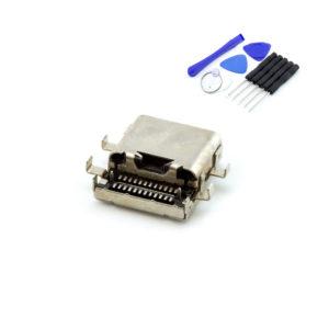 /tmp/php-fpm-wordpress/con-5e7b6c0e5c5c6/32732_Product.jpg