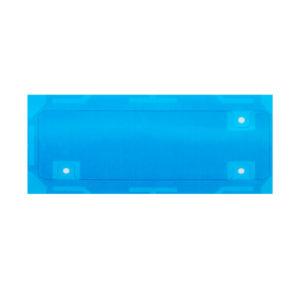 /tmp/php-fpm-wordpress/con-5e7b704a063aa/35834_Product.jpg