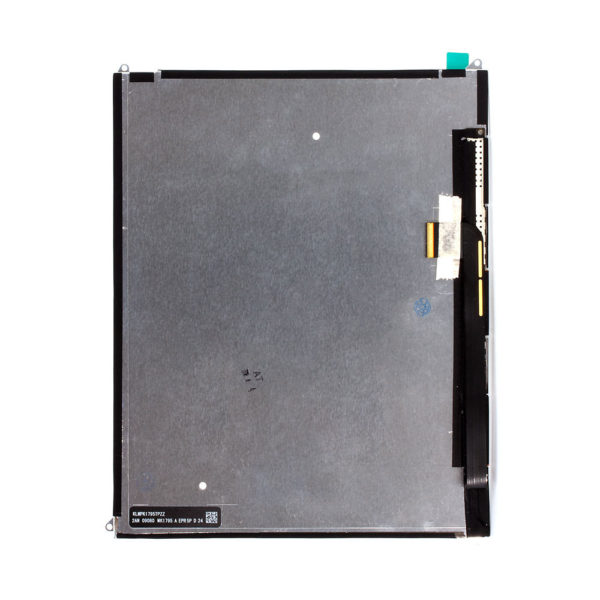/tmp/php-fpm-wordpress/con-5ecfe10c7fdb8/44282_Product.jpg