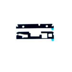 /tmp/php-fpm-wordpress/con-5ecfe4802043f/48858_Product.jpg