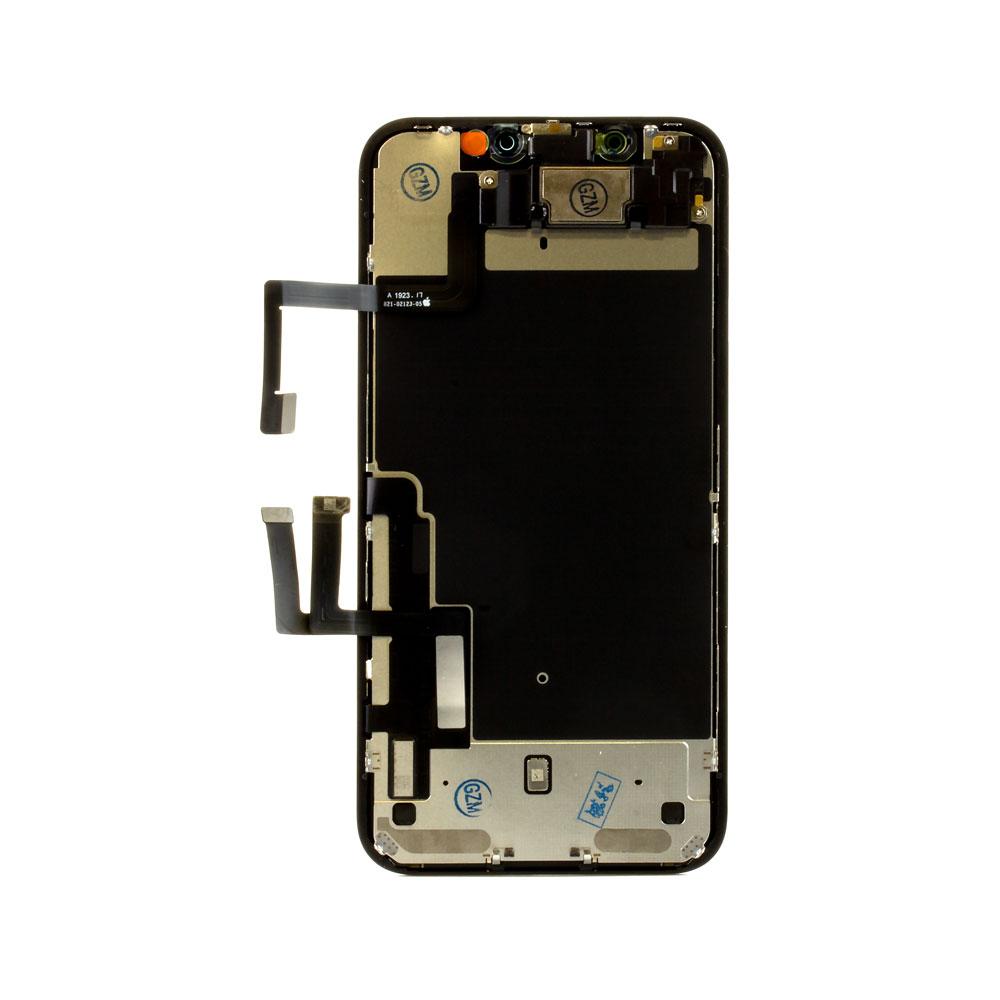 display iphone 3gs kaufen