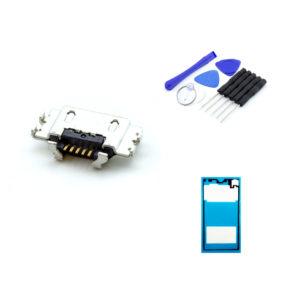 /tmp/php-fpm-wordpress/con-5f20586b05d34/32886_Product.jpg