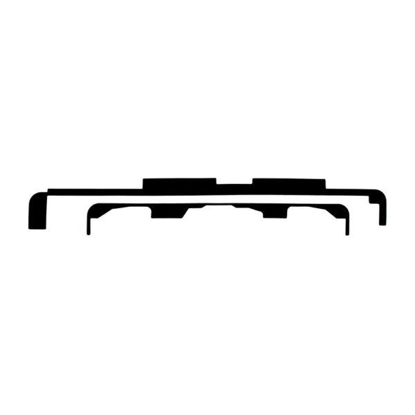 /tmp/php-fpm-wordpress/con-5f205e7e7fdbf/47945_Product.jpg