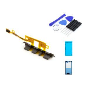/tmp/php-fpm-wordpress/con-5f511a489ec72/32644_Product.jpg