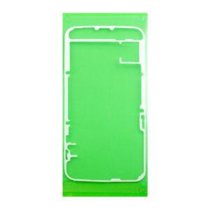 /tmp/php-fpm-wordpress/con-5f511b4e2fa5a/34734_Product.jpg