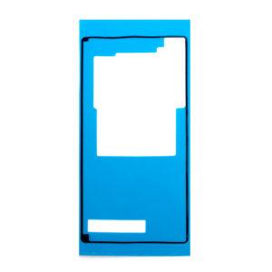 /tmp/php-fpm-wordpress/con-5f511b99b7b35/34899_Product.jpg