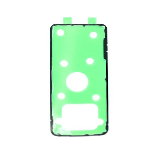/tmp/php-fpm-wordpress/con-5f511d8ba5c0e/35647_Product.jpg