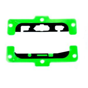 /tmp/php-fpm-wordpress/con-5f511f34db47f/36626_Product.jpg