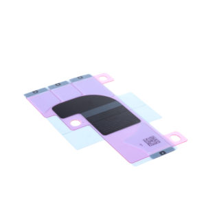 /tmp/php-fpm-wordpress/con-5f511f9794af1/36967_Product.jpg