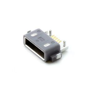 /tmp/php-fpm-wordpress/con-5f5119af24852/38408_Product.jpg
