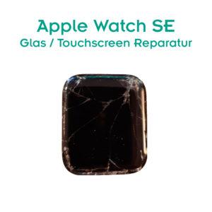 Apple Watch 3 Reparatur