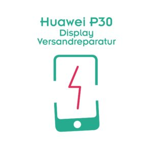 huawei-p30-display