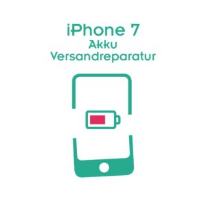 iphone-7-akku