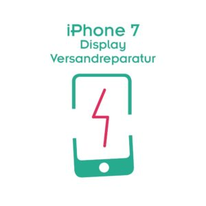 iphone-7-display