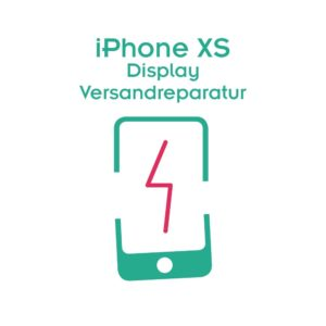 iphone-xs-display