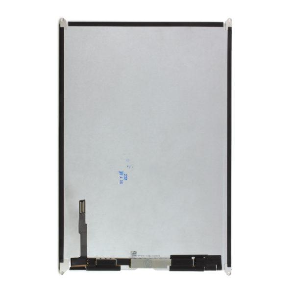 APP-658-XLC-2