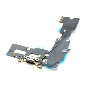 APP-772-XLM-1