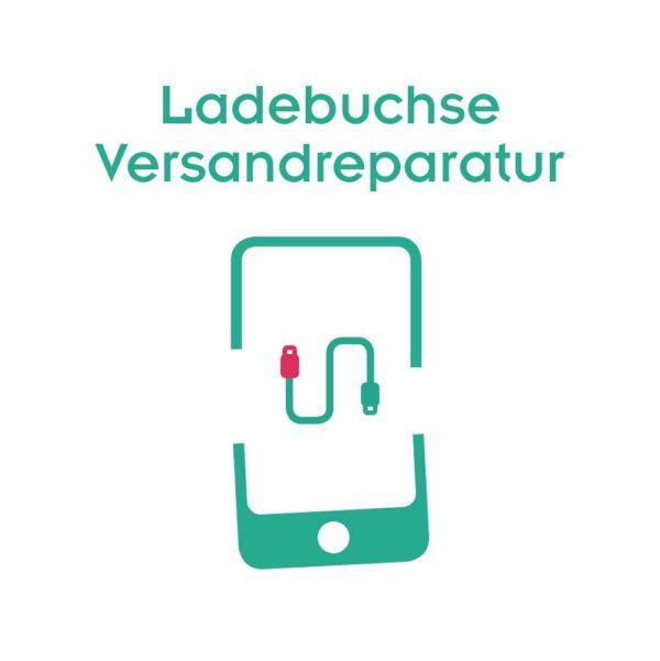 ladebuchse
