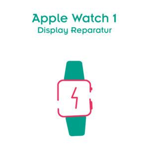 apple-watch-1-display