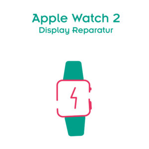 apple-watch-2-display