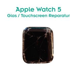 apple-watch-5-glas-reparatur