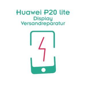 huawei-p20-lite-display