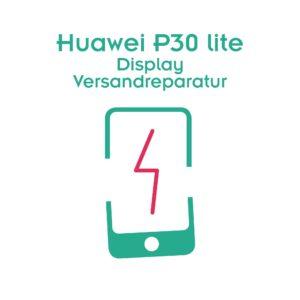 huawei-p30-lite-display