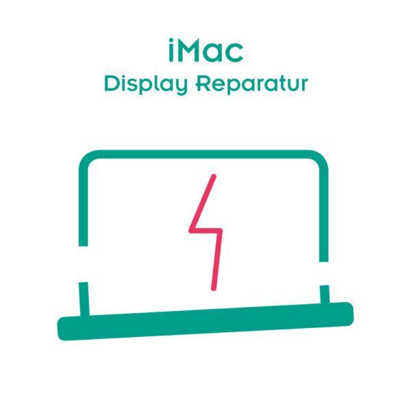 imac-display-reparatur
