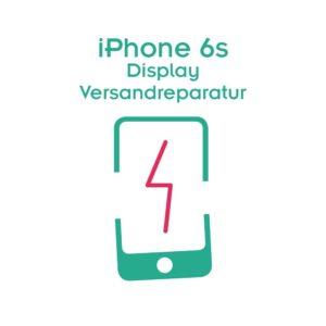 iphone-6s-display