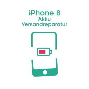 iphone-8-akku