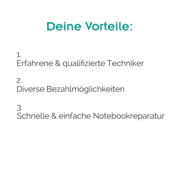 notebook-vorteile