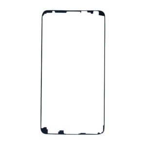Galaxy-Note-3-Front-Kleber