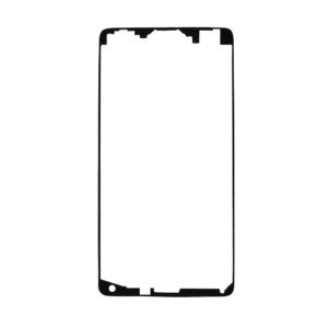 Galaxy-Note-4-Front-Kleber