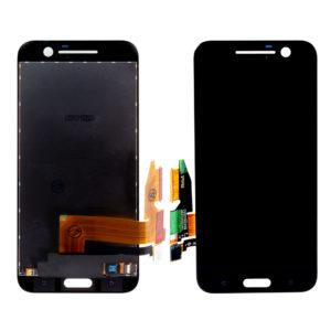HTC-110-XDS-1