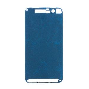 HTC-110-XKD-1