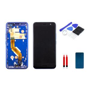 HTC-111-YDB