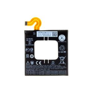 HTC-412-XXA-1