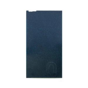 HTC-657-XKD