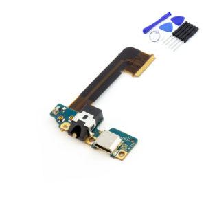 HTC-736-YLM